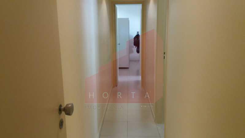 20180228_102334_resized - Apartamento À Venda - Copacabana - Rio de Janeiro - RJ - CPAP30213 - 25