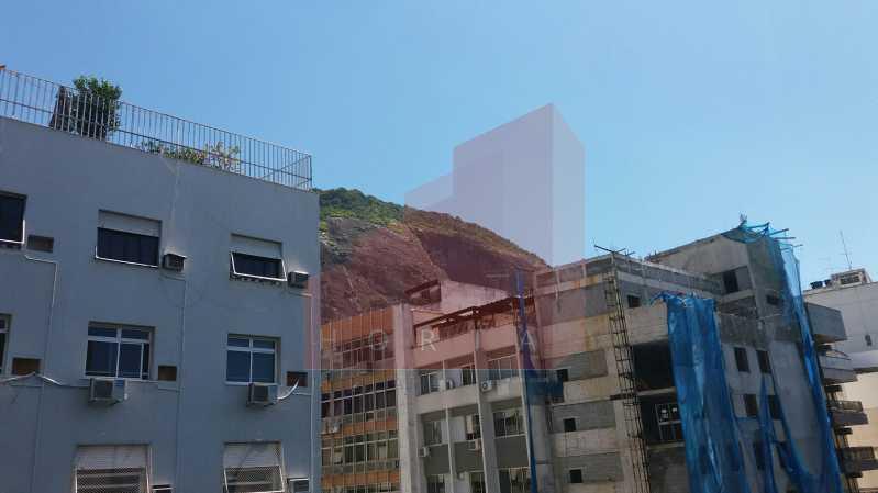 20180228_102541_resized - Apartamento À Venda - Copacabana - Rio de Janeiro - RJ - CPAP30213 - 28