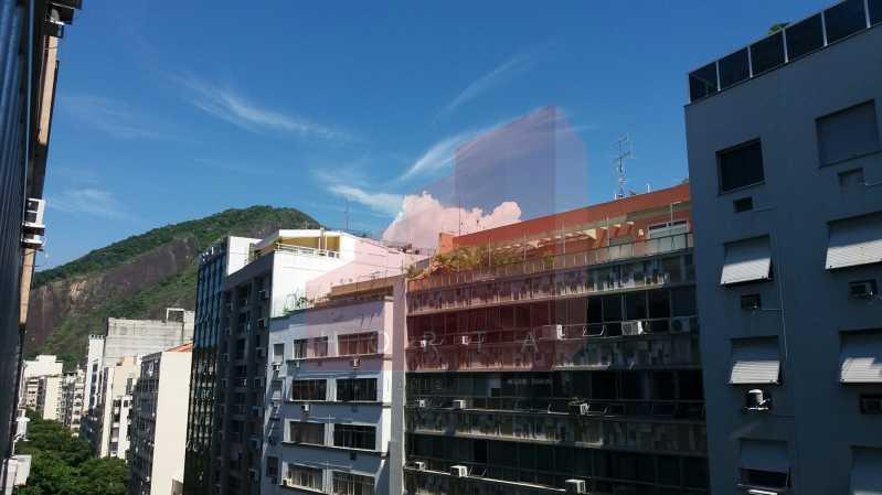 20180228_102537_resized - Apartamento À Venda - Copacabana - Rio de Janeiro - RJ - CPAP30213 - 29