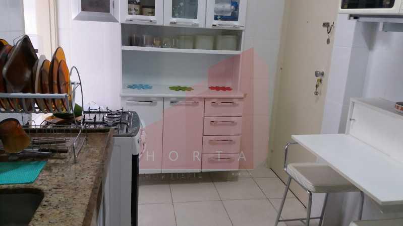 20180228_102140_resized - Apartamento À Venda - Copacabana - Rio de Janeiro - RJ - CPAP30213 - 30