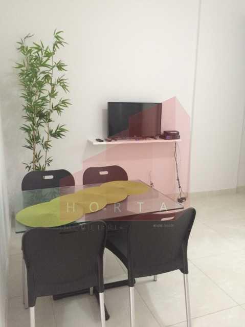IMG_1725 - Apartamento À Venda - Copacabana - Rio de Janeiro - RJ - CPAP10182 - 5