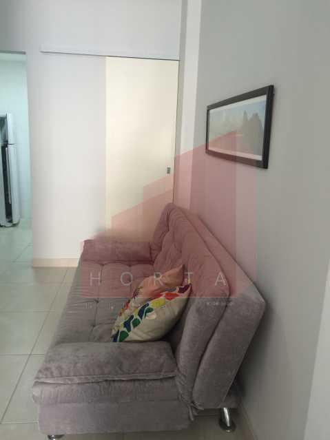 IMG_1727 - Apartamento À Venda - Copacabana - Rio de Janeiro - RJ - CPAP10182 - 8