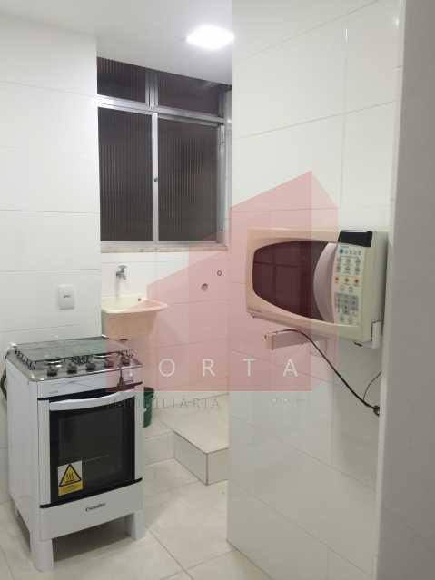 IMG_1729 - Apartamento À Venda - Copacabana - Rio de Janeiro - RJ - CPAP10182 - 9