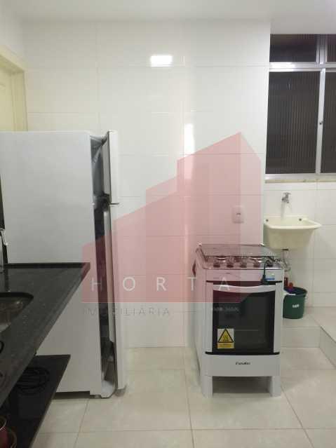 IMG_1730 - Apartamento À Venda - Copacabana - Rio de Janeiro - RJ - CPAP10182 - 12