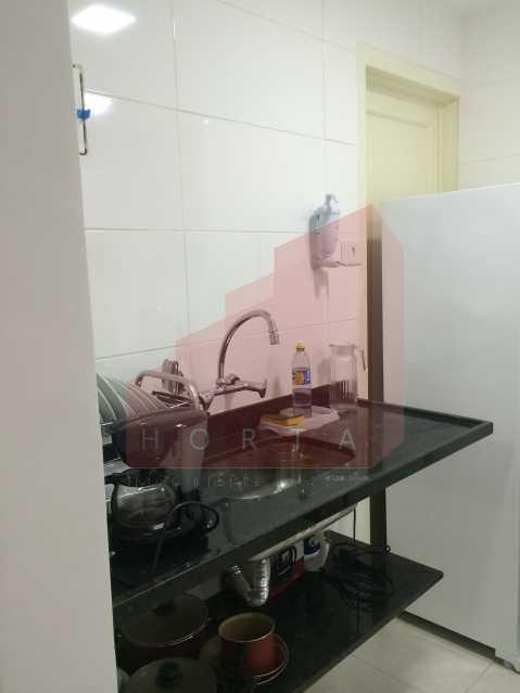 IMG_1731 - Apartamento À Venda - Copacabana - Rio de Janeiro - RJ - CPAP10182 - 11
