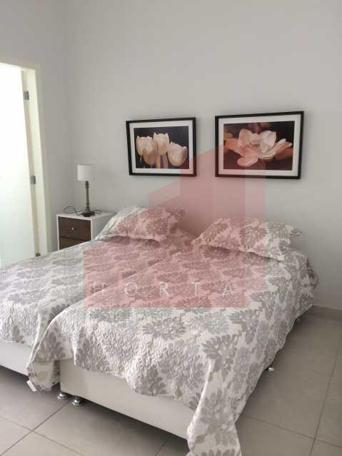 IMG_1734 - Apartamento À Venda - Copacabana - Rio de Janeiro - RJ - CPAP10182 - 15