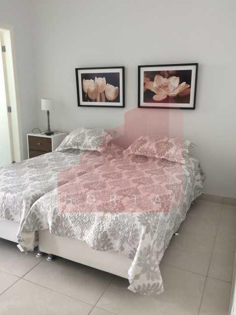 IMG_1735 - Apartamento À Venda - Copacabana - Rio de Janeiro - RJ - CPAP10182 - 17