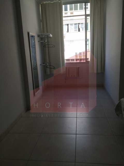 IMG_1736 - Apartamento À Venda - Copacabana - Rio de Janeiro - RJ - CPAP10182 - 16
