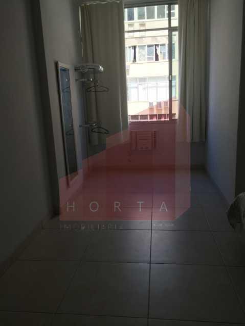 IMG_1737 - Apartamento À Venda - Copacabana - Rio de Janeiro - RJ - CPAP10182 - 18