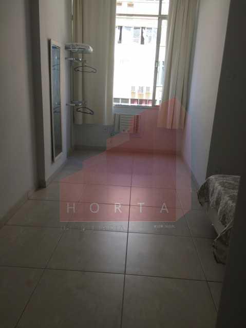 IMG_1738 - Apartamento À Venda - Copacabana - Rio de Janeiro - RJ - CPAP10182 - 20