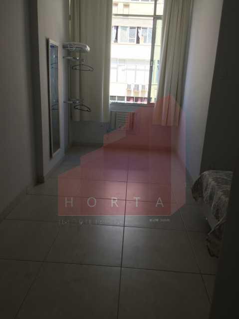 IMG_1739 - Apartamento À Venda - Copacabana - Rio de Janeiro - RJ - CPAP10182 - 21