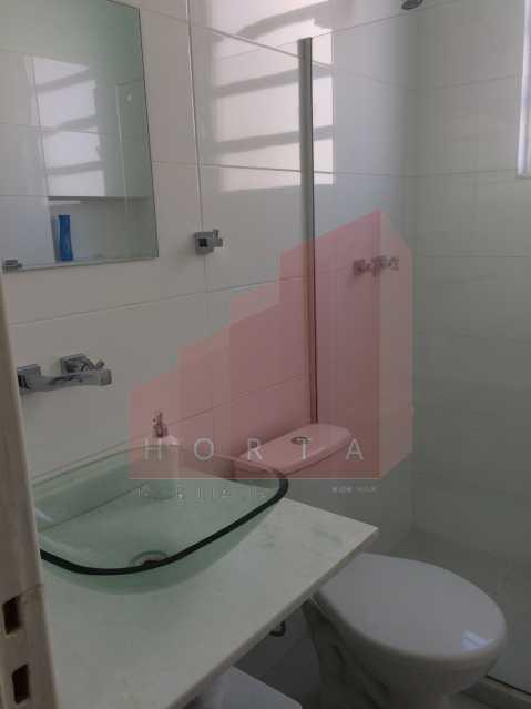 IMG_1740 - Apartamento À Venda - Copacabana - Rio de Janeiro - RJ - CPAP10182 - 22