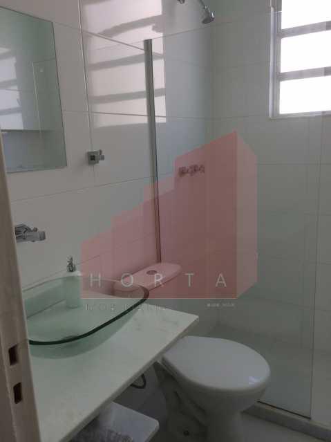 IMG_1743 - Apartamento À Venda - Copacabana - Rio de Janeiro - RJ - CPAP10182 - 25