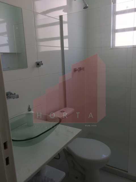 IMG_1744 - Apartamento À Venda - Copacabana - Rio de Janeiro - RJ - CPAP10182 - 26