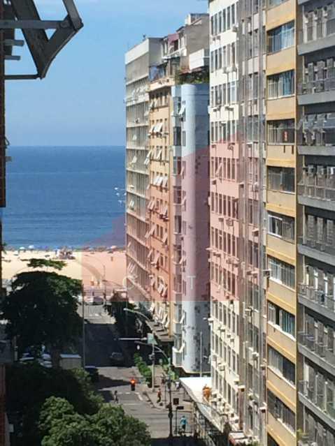 IMG_1745 - Apartamento À Venda - Copacabana - Rio de Janeiro - RJ - CPAP10182 - 1