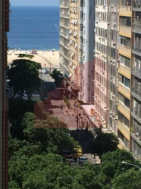 IMG_1746 - Apartamento À Venda - Copacabana - Rio de Janeiro - RJ - CPAP10182 - 3