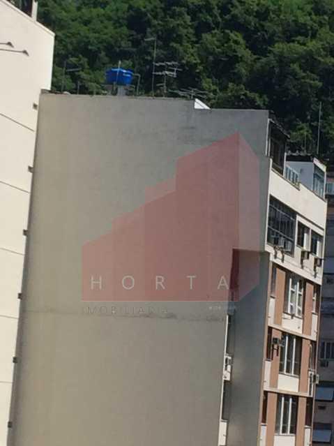 IMG_1747 - Apartamento À Venda - Copacabana - Rio de Janeiro - RJ - CPAP10182 - 27