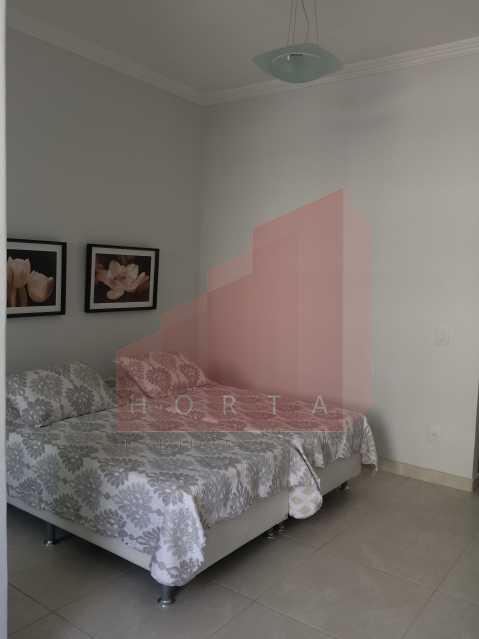 IMG_1748 - Apartamento À Venda - Copacabana - Rio de Janeiro - RJ - CPAP10182 - 19