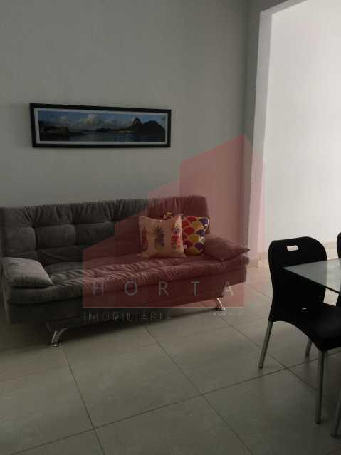 IMG_1749 - Apartamento À Venda - Copacabana - Rio de Janeiro - RJ - CPAP10182 - 10