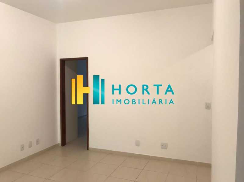 04bec261-02d1-4915-b526-4b035a - Excelente apartamento de dois quartos, sala, cozinha, banheiro e dependência de serviço completa em Botafogo. Totalmente reformardo! - FL15559 - 5