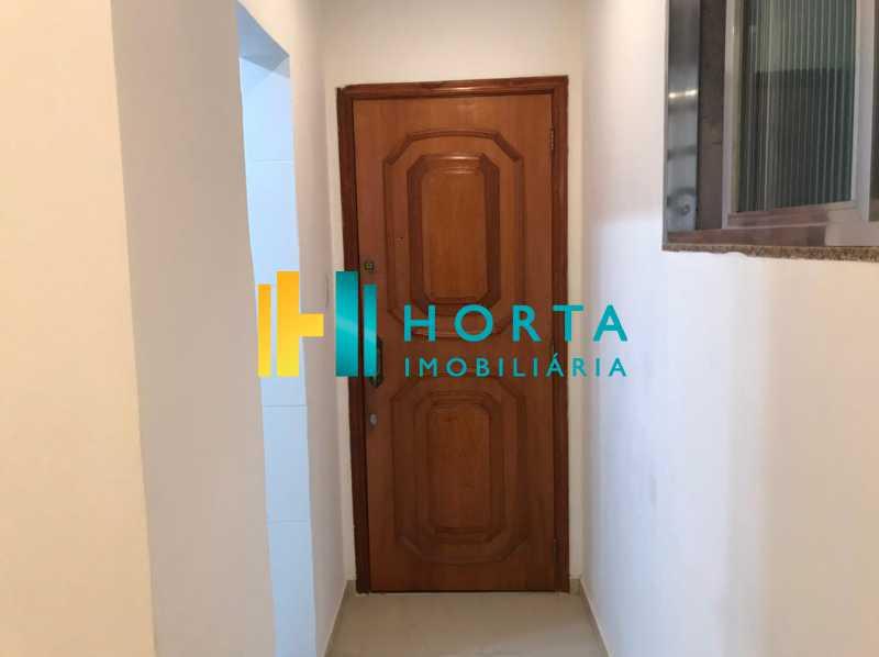 4f389981-9248-40a7-9ecf-b6b5c6 - Excelente apartamento de dois quartos, sala, cozinha, banheiro e dependência de serviço completa em Botafogo. Totalmente reformardo! - FL15559 - 3