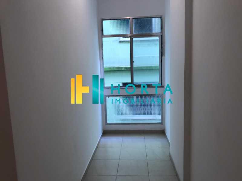 8d63afd3-527f-450c-8d0d-4e996f - Excelente apartamento de dois quartos, sala, cozinha, banheiro e dependência de serviço completa em Botafogo. Totalmente reformardo! - FL15559 - 6