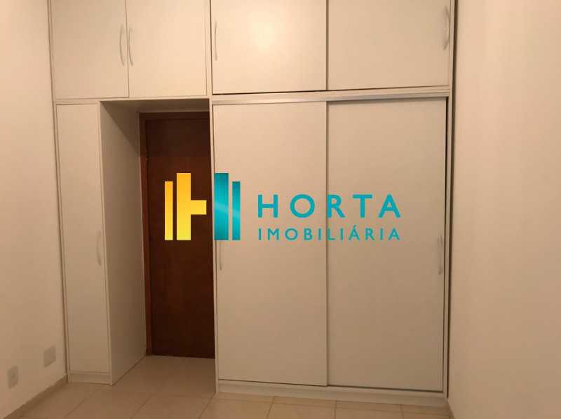 63bc98a1-48fa-4c4b-a497-55a4ce - Excelente apartamento de dois quartos, sala, cozinha, banheiro e dependência de serviço completa em Botafogo. Totalmente reformardo! - FL15559 - 11