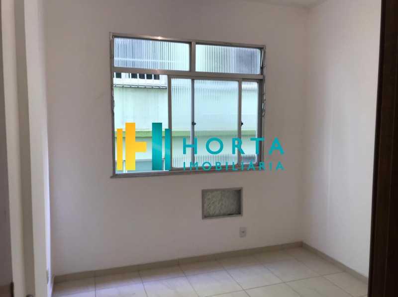 92e4ead0-4a47-40d0-a811-3f347f - Excelente apartamento de dois quartos, sala, cozinha, banheiro e dependência de serviço completa em Botafogo. Totalmente reformardo! - FL15559 - 13