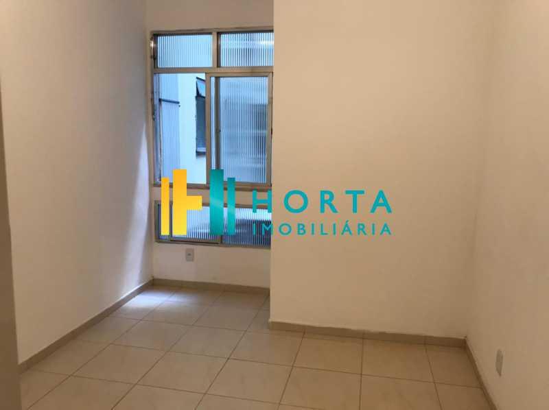 951bd413-065c-4e48-a904-c8ea14 - Excelente apartamento de dois quartos, sala, cozinha, banheiro e dependência de serviço completa em Botafogo. Totalmente reformardo! - FL15559 - 10