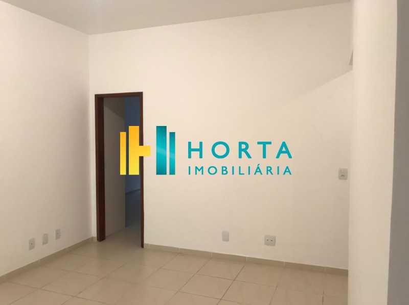 c6f80d62-b8f0-4073-8d2f-b8b049 - Excelente apartamento de dois quartos, sala, cozinha, banheiro e dependência de serviço completa em Botafogo. Totalmente reformardo! - FL15559 - 8