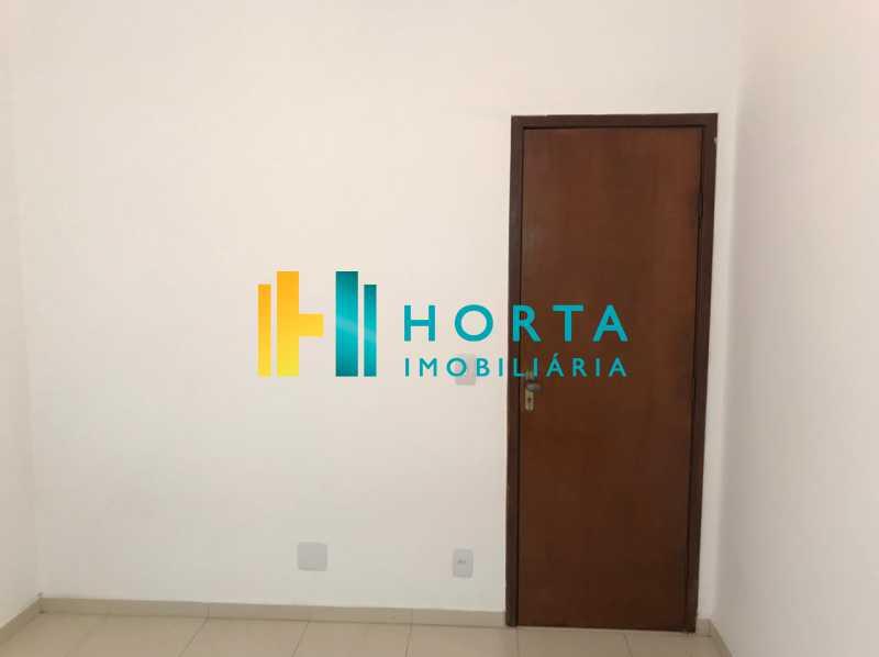 e27d3c47-1b9f-48da-bcd5-26d062 - Excelente apartamento de dois quartos, sala, cozinha, banheiro e dependência de serviço completa em Botafogo. Totalmente reformardo! - FL15559 - 12