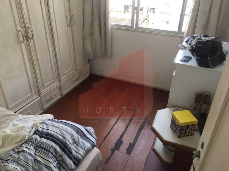 723.1 - Apartamento À Venda - Copacabana - Rio de Janeiro - RJ - CPAP30216 - 4