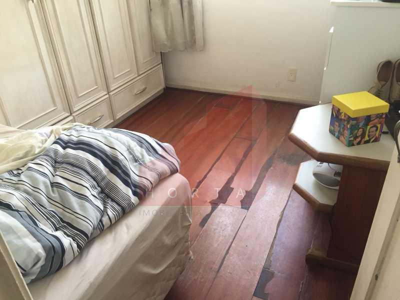 723.5 - Apartamento À Venda - Copacabana - Rio de Janeiro - RJ - CPAP30216 - 5