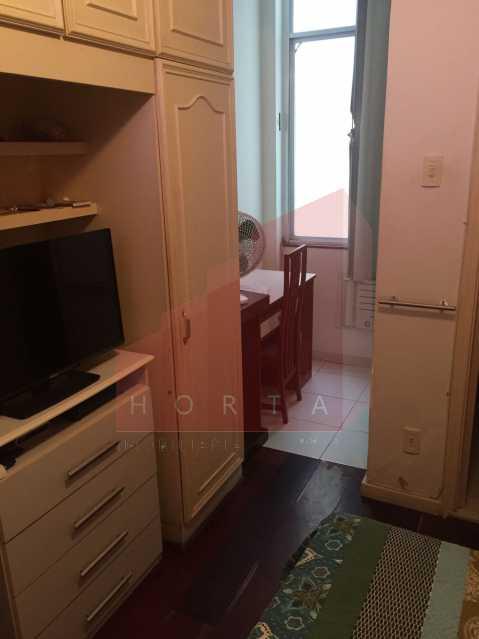 723.11 - Apartamento À Venda - Copacabana - Rio de Janeiro - RJ - CPAP30216 - 10