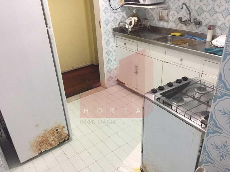 723.13 - Apartamento À Venda - Copacabana - Rio de Janeiro - RJ - CPAP30216 - 18
