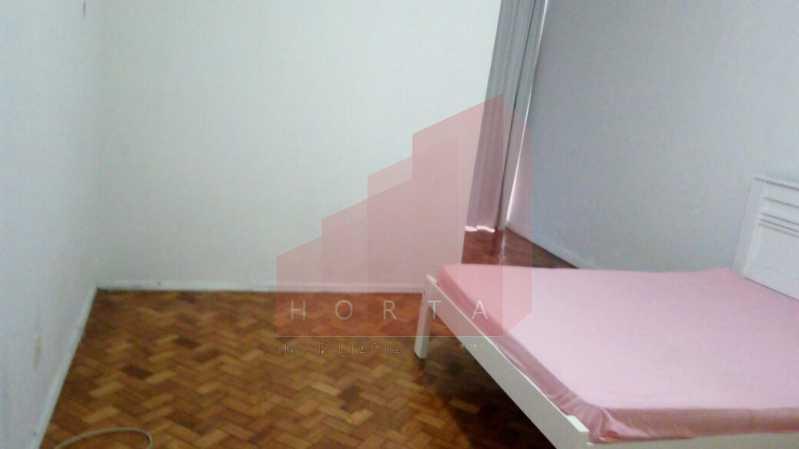3949e9c2-b687-4840-bf9f-e82f11 - Apartamento À Venda - Copacabana - Rio de Janeiro - RJ - CPAP30216 - 12