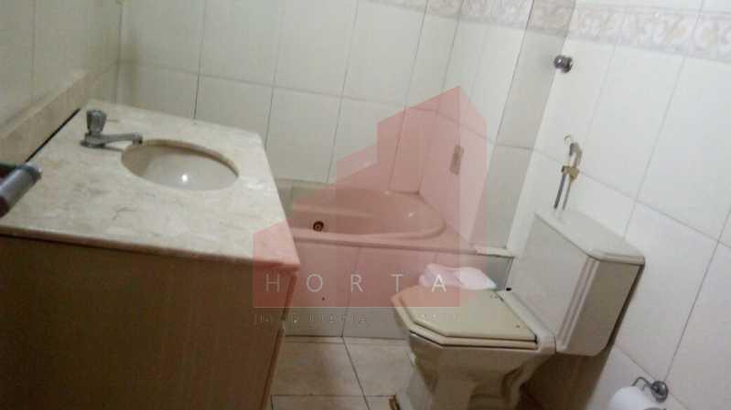 39398a67-b6c5-4240-9b92-cf2620 - Apartamento À Venda - Copacabana - Rio de Janeiro - RJ - CPAP30216 - 15