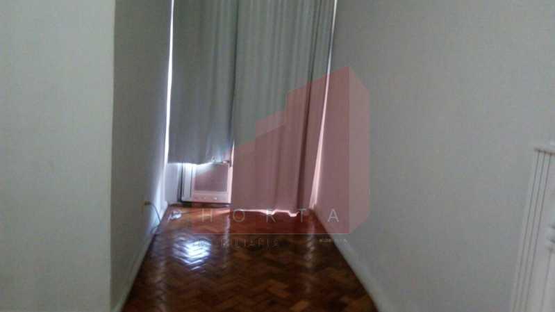 82167acf-873d-4b8a-bd36-21689b - Apartamento À Venda - Copacabana - Rio de Janeiro - RJ - CPAP30216 - 13