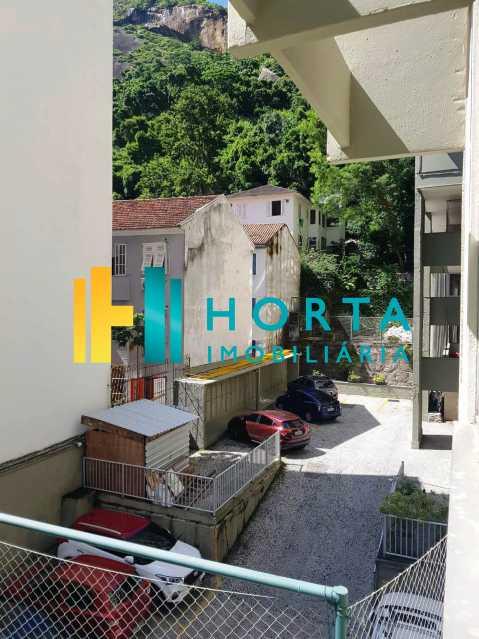 15 - Apartamento Lagoa, Rio de Janeiro, RJ À Venda, 4 Quartos, 143m² - FLAP40027 - 5