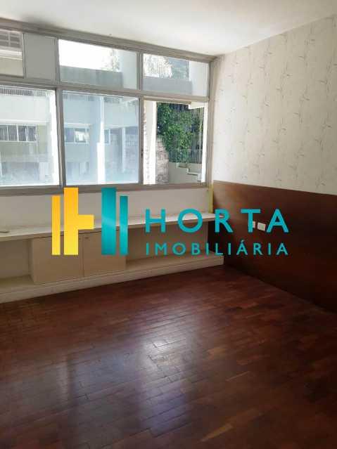 17 - Apartamento Lagoa, Rio de Janeiro, RJ À Venda, 4 Quartos, 143m² - FLAP40027 - 13