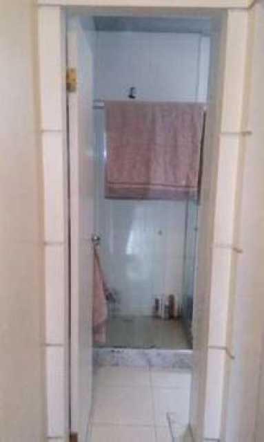 5fea6c39-c41b-44d7-a17c-49c88f - Apartamento À Venda - Botafogo - Rio de Janeiro - RJ - CPAP30022 - 7