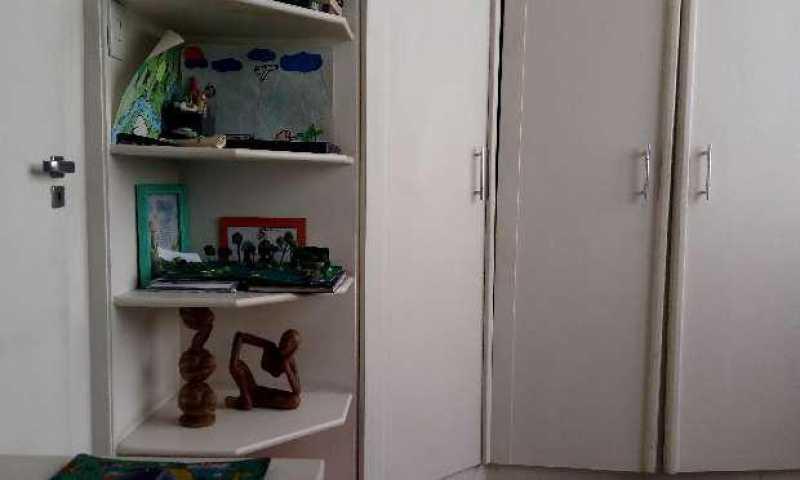 8eefcb51-3c8e-4f0a-a9a8-48738c - Apartamento À Venda - Botafogo - Rio de Janeiro - RJ - CPAP30022 - 10