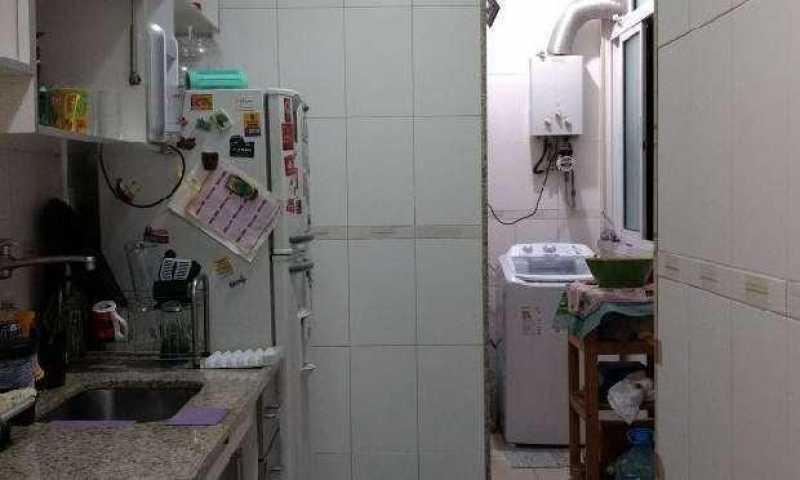 36d14999-abea-4823-ab82-9ff08f - Apartamento À Venda - Botafogo - Rio de Janeiro - RJ - CPAP30022 - 13