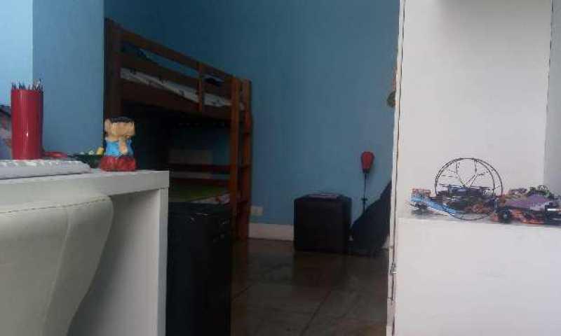 302c344b-c545-4763-b649-c968e8 - Apartamento À Venda - Botafogo - Rio de Janeiro - RJ - CPAP30022 - 9