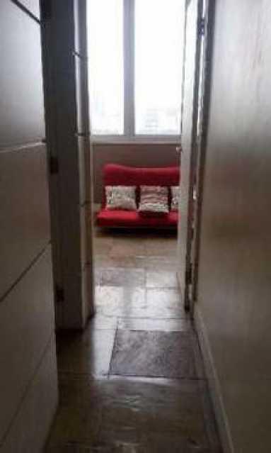 587b02c6-7837-43a8-b715-3bf7b8 - Apartamento À Venda - Botafogo - Rio de Janeiro - RJ - CPAP30022 - 11