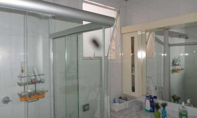 4228bb47-d1cd-4a06-addd-deed35 - Apartamento À Venda - Botafogo - Rio de Janeiro - RJ - CPAP30022 - 8