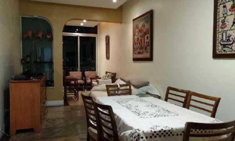 a6e62326-4331-462d-af3f-de33f2 - Apartamento À Venda - Botafogo - Rio de Janeiro - RJ - CPAP30022 - 4