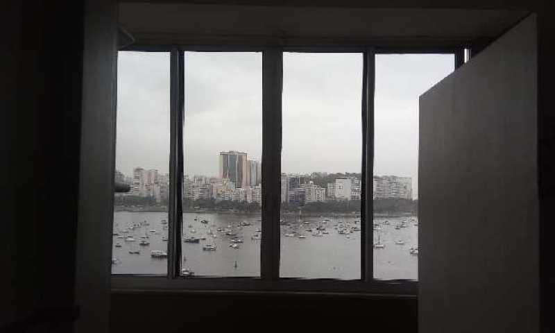 c54ce8eb-d84f-4f17-a085-22470d - Apartamento À Venda - Botafogo - Rio de Janeiro - RJ - CPAP30022 - 12