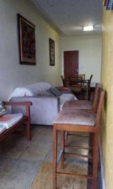 c412f25c-d139-4c73-b0d5-25e3d0 - Apartamento À Venda - Botafogo - Rio de Janeiro - RJ - CPAP30022 - 6