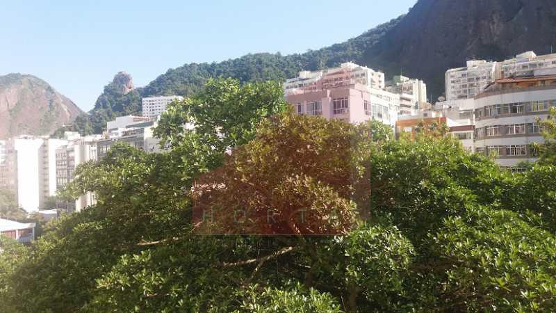 20170619_112038 - Kitnet/Conjugado À Venda - Copacabana - Rio de Janeiro - RJ - CPKI00043 - 21